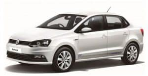 best music system for Volkswagen Ameo