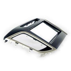 Stereo Fascia Frame for Hyundai Creta