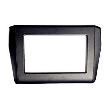 Stereo Fascia Frame for Maruti Swift & Dzire (New)