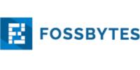 FOSSBYTES-LOGO-amp